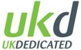dedicated servers from simplewebhosting.co.uk and ukdedicated.com