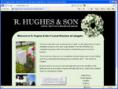 R Hughes and Son